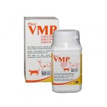 VMP 50 tablete
