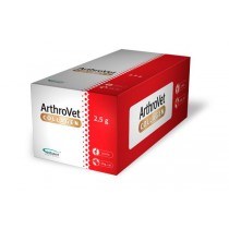 Arthrovet Collagen 60 plicuri
