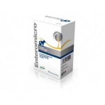 Enteromicro 32 comprimate