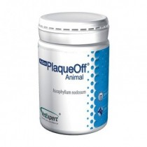 Plaque off Granule 20g