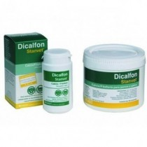 Dicalfon 100 tablete
