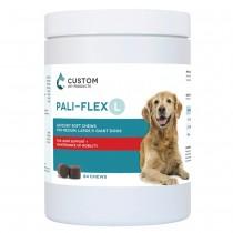 Pali Flex Large Dog 84 tablete