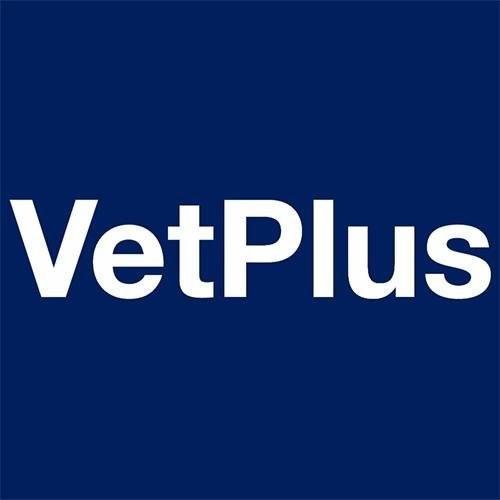 VetPlus International