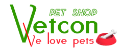 Vetcon Pet Shop